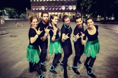 danza-irlandese-1